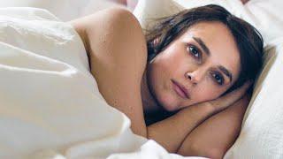THE AFTERMATH Trailer (2019) Keira Knightley, Alexander Skarsgård