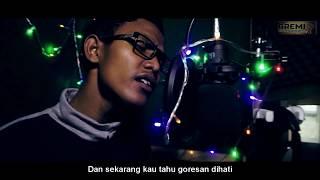 Reza RE KuIkhlaskan Feat Taufit DT