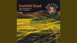 Promised Land (Live at Convention Hall, San Diego, CA, August 7, 1971)