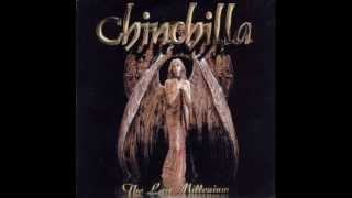 Chichilla - The Last Millenium