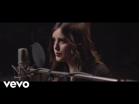 Lauren Aquilina - How Would You Like It? (Live At Abbey Road Studios)