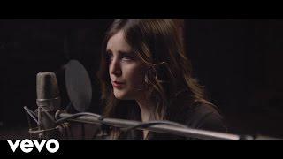 <b>Lauren Aquilina</b>  How Would You Like It Live At Abbey Road Studios