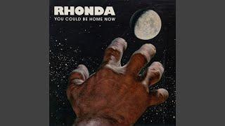 Rhonda So Wrong