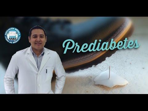 Fármacos para la hipertensión diabetes en sahornom