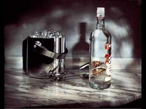 Chcę przestać pić, ale nie mogę tego zrobić