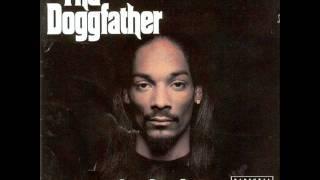 Snoop Dogg - Tha Doggfather - 05. Freestyle Conversation