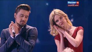 "Дима Билан -""НЕМОЛЧИ"" |Full HD| @ Сочи - Новая волна 2015"