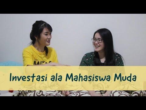mp4 Investasi Anak Adalah, download Investasi Anak Adalah video klip Investasi Anak Adalah