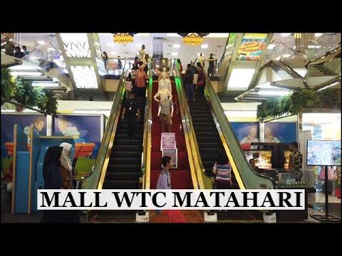 mp4 Food Court Wtc Matahari Serpong, download Food Court Wtc Matahari Serpong video klip Food Court Wtc Matahari Serpong