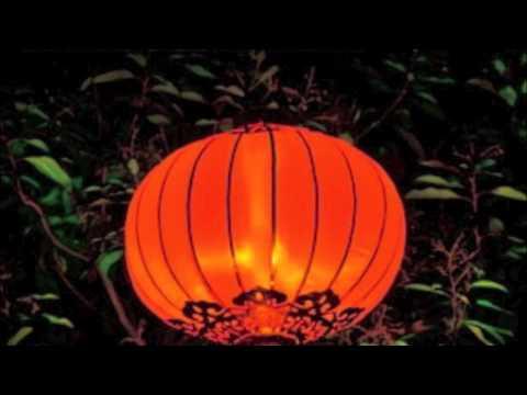 Thom Yorke - Black Swan (Cinematic Orchestra LateNightTales)