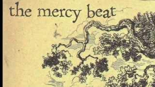 The Mercy Beat - HELL (2015)