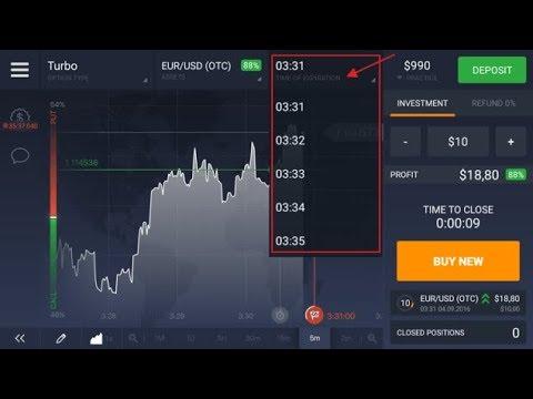 Bitcoin investicijų malaizija
