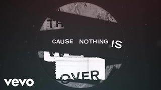 Musik-Video-Miniaturansicht zu Nothing Is Over Songtext von Sunrise Avenue