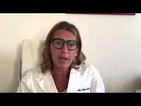 Dermatite di atopic di cd4 e cd8