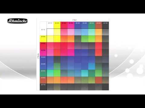 YouTube Vorschaubild