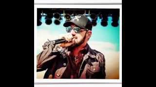 Chris Hawkey | Shotgun DJ