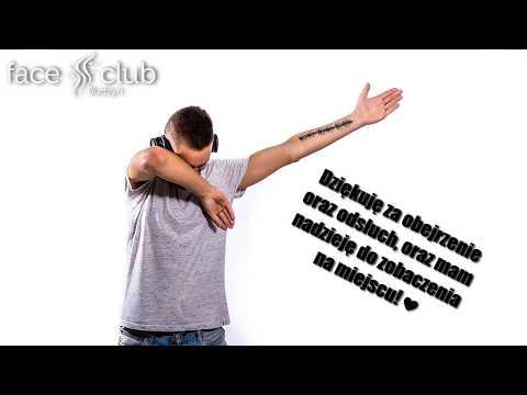 PrzemoooDj's Video 150634377363 x6O3NK1JQjc