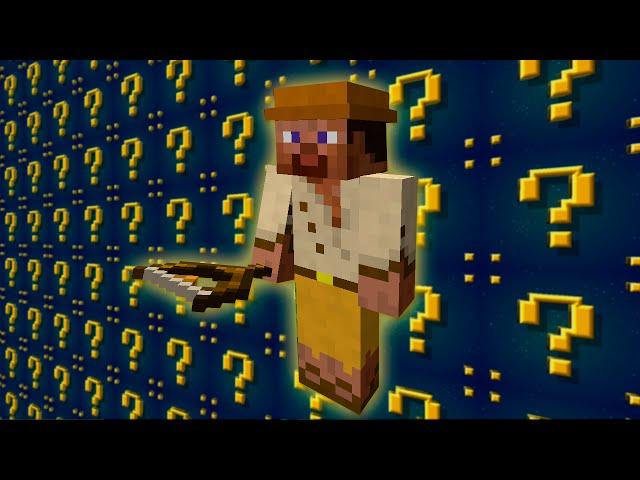 Minecraft-lucky-astral-granjero