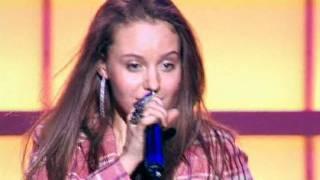 Ангина - Болела (Песня года 2004)