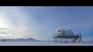 Newswise:Video Embedded from-afghanistan-to-alaska-with-atmosphere-in-between