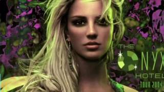 DJ Snake: Party All Night feat. Britney Spears (New Song 2016)