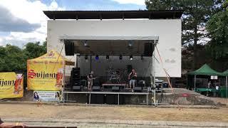 Video Starostovi muži - Loučení, Židlochovice 2.6.2018