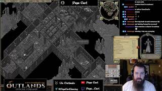 ultima online pvp guide - Free video search site - Findclip
