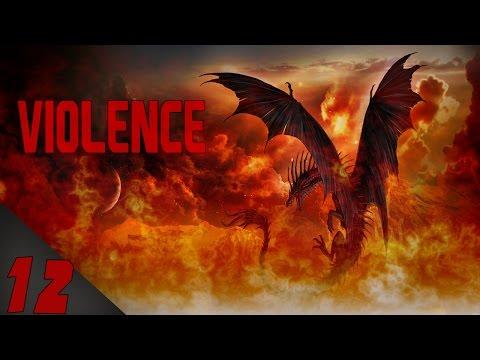▲ Violence.cz ▲ - Metin2 Let´s Play ► E12