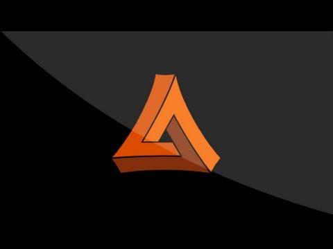 http://www.youtube.com/watch?v=x6Uqbsk9Ahw