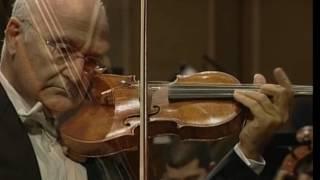 Salvatore Accardo - Piazzolla   Venezuela