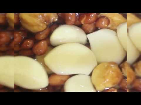 Video Resep Sate Ayam Dan Cara Membuatnya Lengkap Dengan Bumbu Kacang