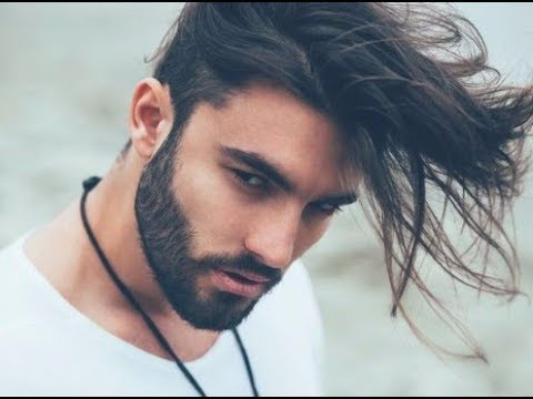 Check Out One Of These Top Haircuts For Balding Men