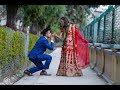 Nepali Wedding Video-Subash and Anupa