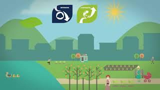 Burgemeestersconvenant voor Klimaat en Energie