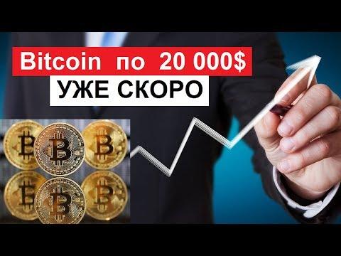 Golem криптовалюта
