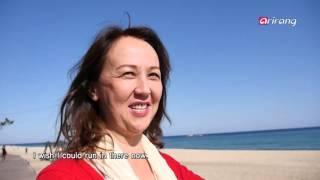 신의 선물, 강릉 메디컬  스토리<br>(Gangneung Medical Story) :: 희망 아리랑 프로그램