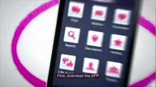 Cupid.com - How to get Cupid Dating App. -  Best online dating
