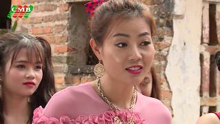 Phim Hài Việt Nam Mới Nhất 2018 - Sức Mạnh Huyền Bí - Phim Siêu Hay Hấp Dẫn Nhất 2018