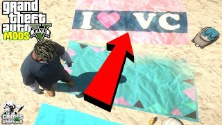 gta v mods not working 2019 - TH-Clip