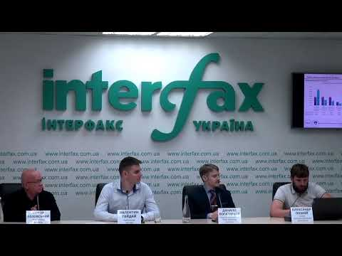 Interfax-Ukraine to host press conference 'Socio-Economic Consequences of the Crisis, Ukrainian Citizens' Expectations before Municipal Elections'