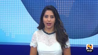 NTV News 31/10/2020