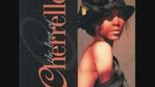 Keep it inside - Cherrelle & Alexander O'neal