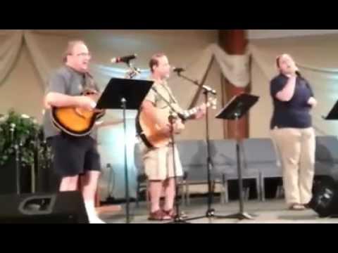 Family Worship enter 07/20/2014