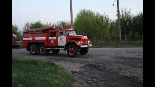"""""""Объектив-новости"""" 4 мая 2018"""