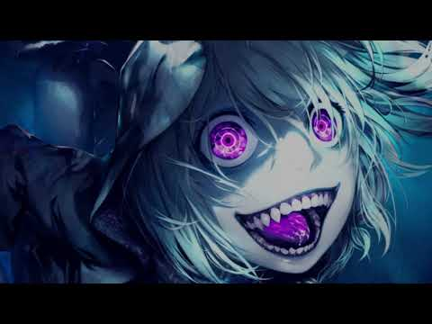 【Hatsune Miku】Brain Crusher【Vocaloid Original Song】[English Subs]ブレインクラッシャー【初音ミク ボカロ オリジナル曲】