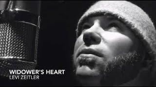 Widower's Heart - Levi Zeitler