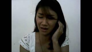 Gamble - Shiina Ringo (cover by Moiika)