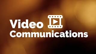 Márla Communications - Video - 2