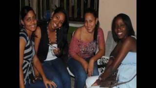 preview picture of video 'Red de Jovenes / Fin del 2011'