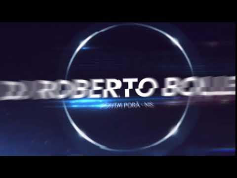 Dj. Roberto Boller